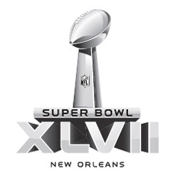 Who's Buying What in Super Bowl 2013?