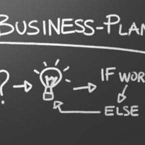 Business Plan Template Executive Summary