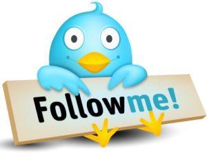 12.31.12 Twitter