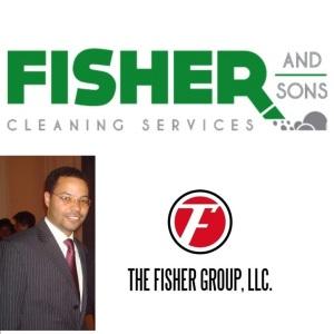 Ed Fisher