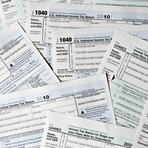 If tax cuts expire, how much will youowe?