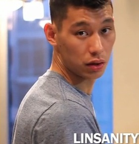 """Linsanity"" the Movie"