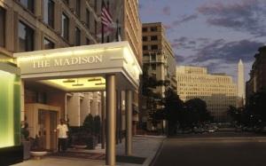 1.17.13 Madison Hotel