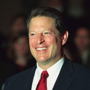 1.18.13 Al Gore