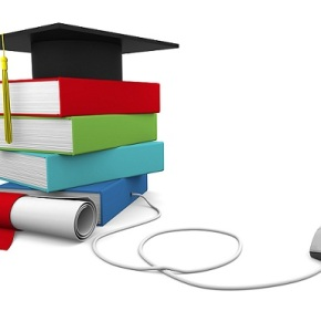 Measuring the Success of OnlineEducation