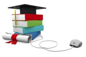 1.18.13 Online Education