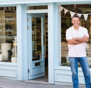 A Small Business Guide to BusinessInsurance