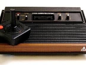 Atari U.S. Files for Chapter 11 to Separate from Parent