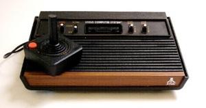 1.22.13 Atari