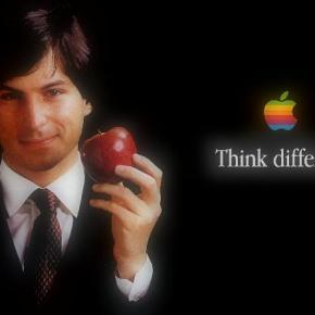 Five of Steve Jobs's Biggest Mistakes