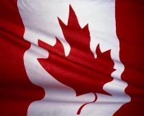 1.24.13 Canada