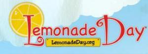 1.25.13 Lemonade Day2