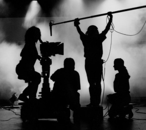 7 Challenges Facing IndependentFilmmakers