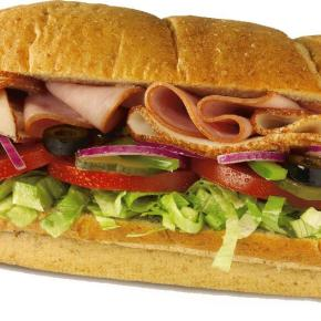 Footlong-Gate: Subway Apologizes for Sandwiches Not Measuring Up