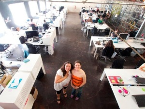1.30.13 Coworking