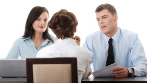 1.31.13 Women Negotiating