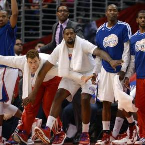 We All Could Learn From The Clippers