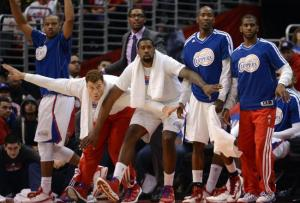 1.5.13 Los Angeles Clippers