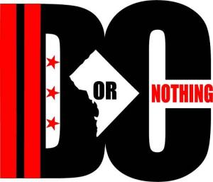 1.7.13 DC or Nothing 2