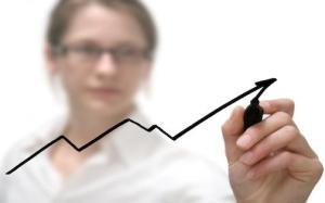 2.11.13 Women Investors