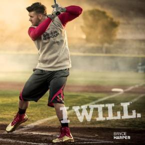 Under Armour Unveils Its New Products For 2013, With A Little Help From Arian Foster And Gina Carano