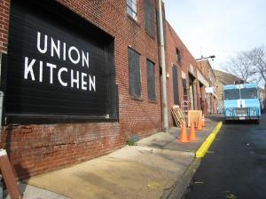 2.14.13 Union Kitchen