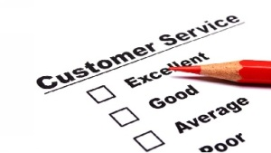 2.15.13 Customer Service