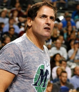 2.16.13 Mark Cuban