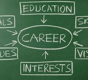 8 Tips to Help Achieve Your Career Goals