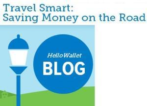 2.19.13 Travel Smart