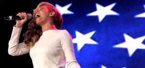 2.2.13 Beyonce Communication Crisis Response