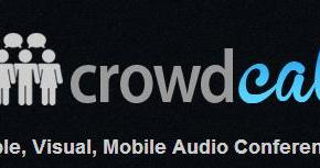 Tool of the Day: CrowdCall