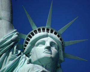 2.24.13 Immigrant Entrepreneurs