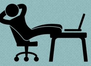 4 Reasons Why Telecommuting Is Bad forBusiness
