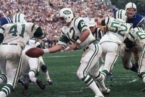 2.3.13 Five Killer Super Bowl Lessons