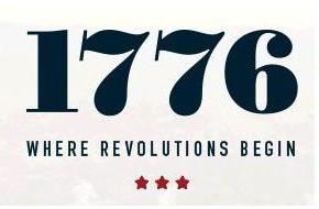 Tech Hub 1776 Aims to Revolutionize D.C.'s Startup Scene