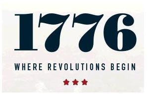 2.6.13 1776