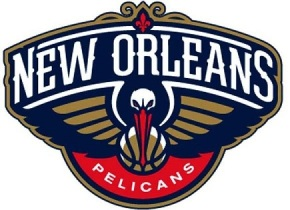 The Logic Behind The New Orleans Pelicans Rebranding