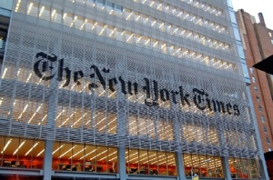 2.9.13 New York Times