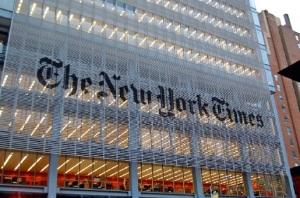 2.9.13 New York Times