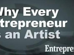 Marc Eckō on Entrepreneurship as an Art Form