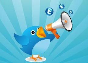 How to Create a Successful Twitter Contest
