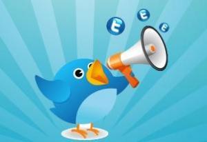 3.16.13 Twitter Contest