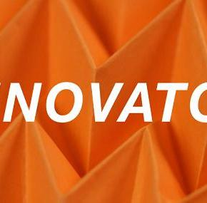 """The Innovator"" – featuring Mike Friton ofNike"
