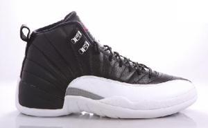 3.20.13 Jordan