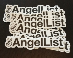 Tool of the Day: AngelList