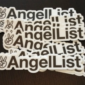 Tool of the Day:AngelList