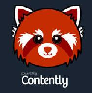 Tool of the Day:Contently
