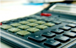 3.31.13 Calculator