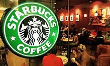 3.4.13 Starbucks